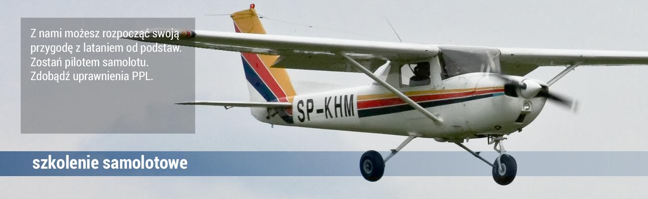 5 slider AB 1300-400