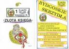 Kronika zjazdów absolwentów SPLdM