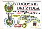 Kronika krajowych zjazdów absolwentów  SPLdM