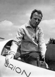 Jan Wróblewski, Leszno 1973