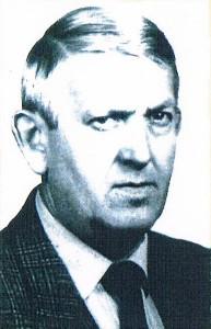 chwaliszewski